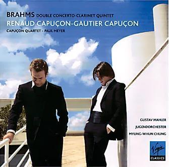 Brahms-double-concerto