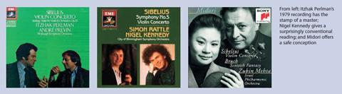Sibelius 2