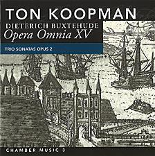 TonKoopman