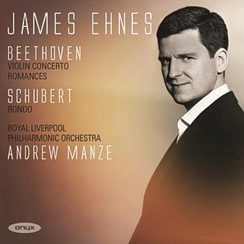 Beethoven ehnes v2