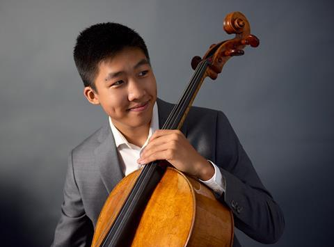 Bryan cheng2