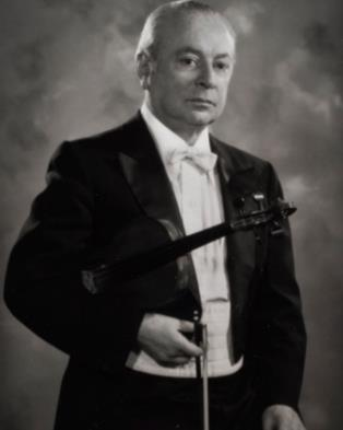 EugeneBergen