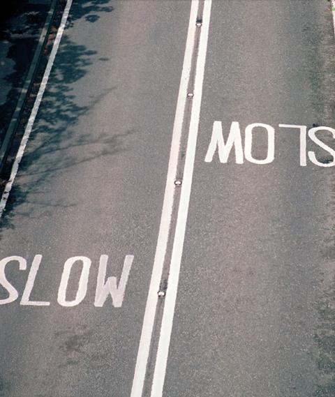 SlowPracPic1