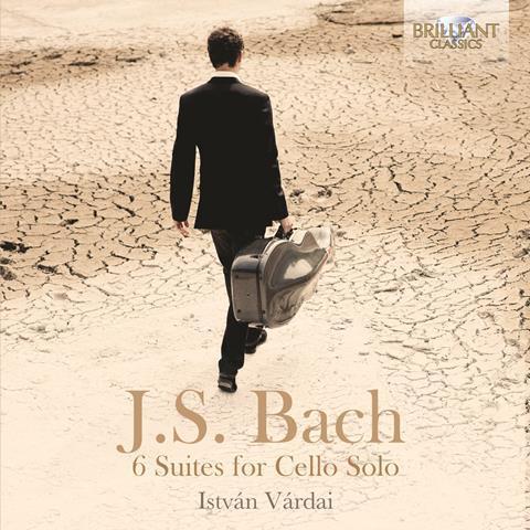 Bach Vardai