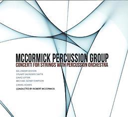 MccormicPercussion