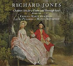 RichardJones