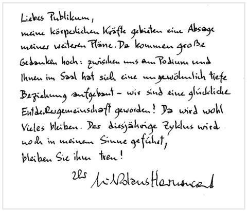 nikolaus-harnoncourt-letter
