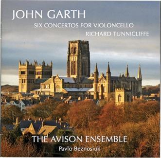 john-garth-six-concertos