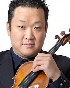 Dennis_Kim