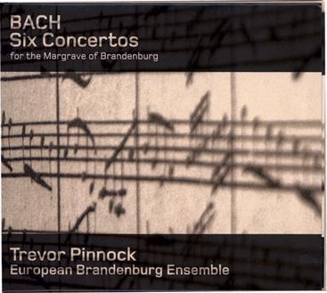 Bach-six-concertos