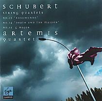 SchubertArtemis
