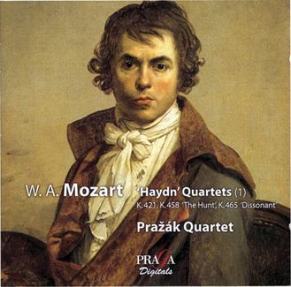 WA-Mozart-haydn-quartets