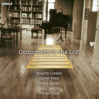 Composers-in-the-loft