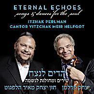 Perlman-Helfgot_Eternal-Echoes_cover