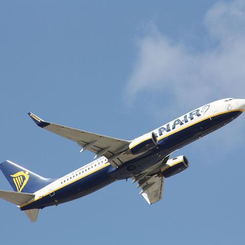Boeing_737_Ryanair