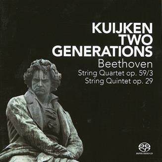 Kuijken-two-generations