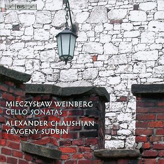 Mieczyslaw-weinberg