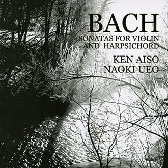 Bach-Sonatas-for-violin