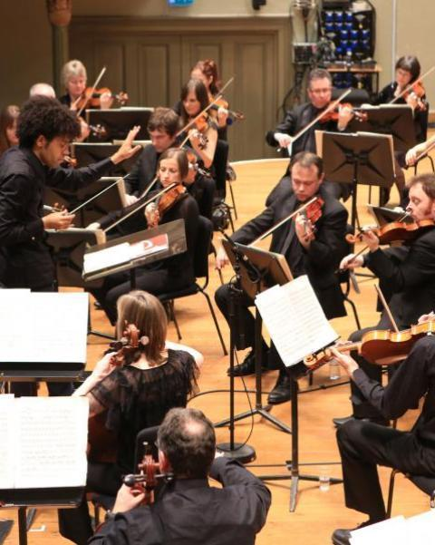 ulster_orchestra