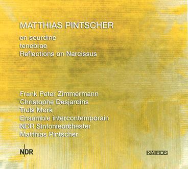 Matthias-Pintscher