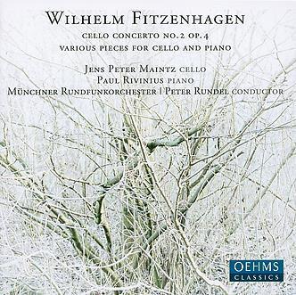 Wilhelm-Fitzenhagen