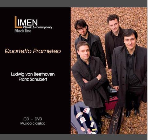 Prometeo_Cover