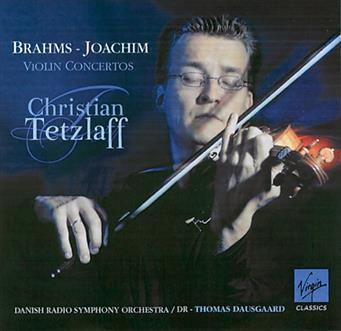 Brahms-Joachim