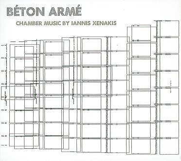 BEton-arme