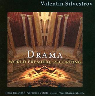 Valentin-Silvestrov