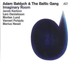 AdamBaldychBalticGang