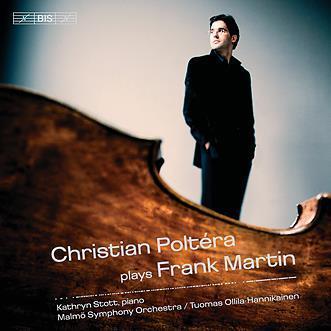 Christian-Poltera