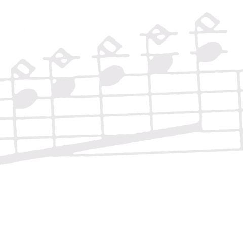 HarmonicsViolin