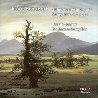 Franz--Schubert