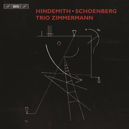 Hindemith zimmermann