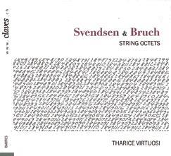 SvendsenAndBruch