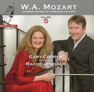 WA-Mozart-v5