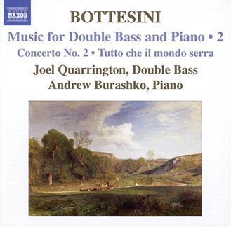 Bottesini-double-bass