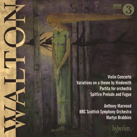 Walton marwood