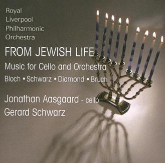 Jewish-life
