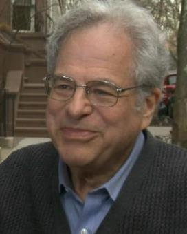 Perlman_Interview