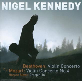 N-kennedy-concerto-no4
