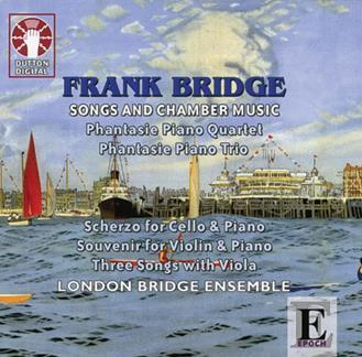 Frank-Bridge-song-and-chamb