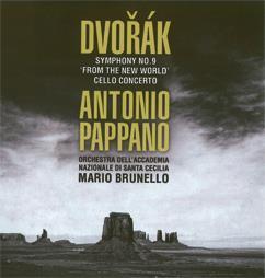 AntonioPappano