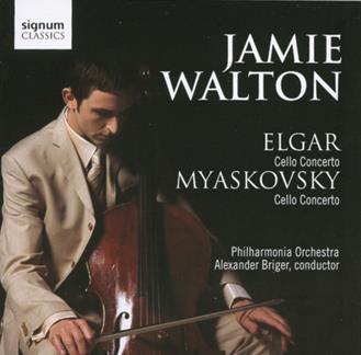 James-walton