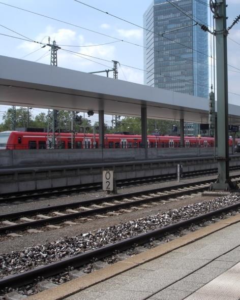 ManheimStation
