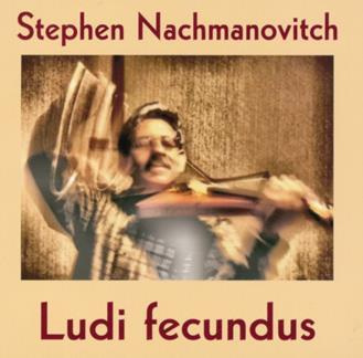 Stephen-Nachnovitch
