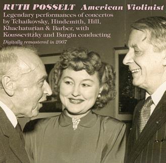 Ruth-Posselt-american-violi