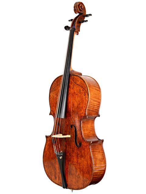 NMM-Fruh-cello-Marconi-9-2015