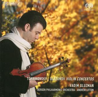 Tchaikovsky-glazunov-violin