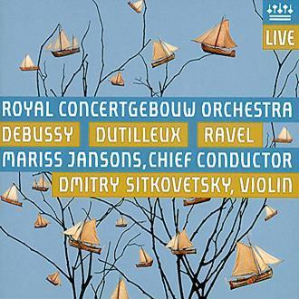 Royal-Concertgeboow